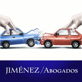 abogados de accidentes de trafico